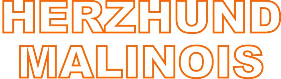 herzhund banner kb
